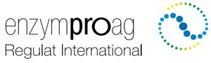 EnzymPro