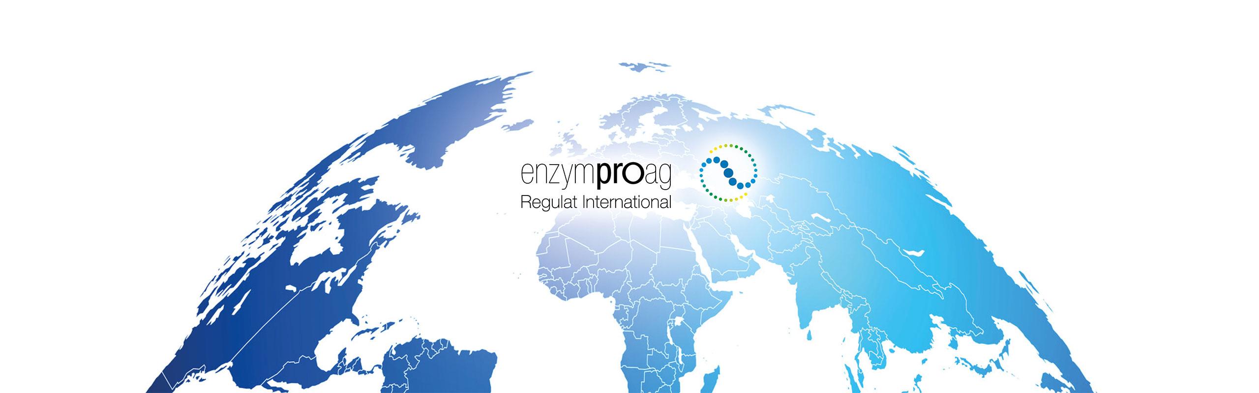 Enzympro-AG